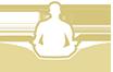 meditáció – meditációs zene
